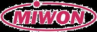 Miwon Logo