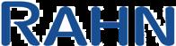 Rahn Logo