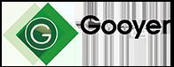 Gooyer Logo