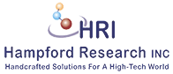 Hampford Research