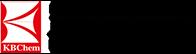 UV Chem-keys logo